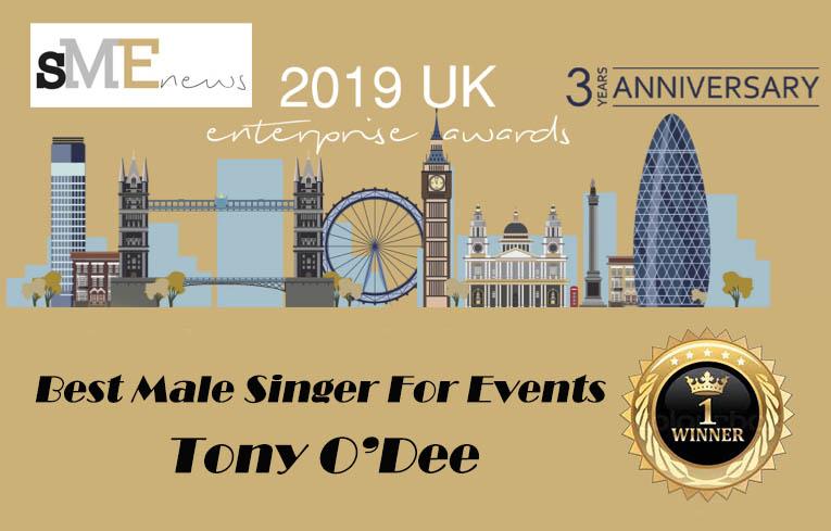 SME News Award 2019
